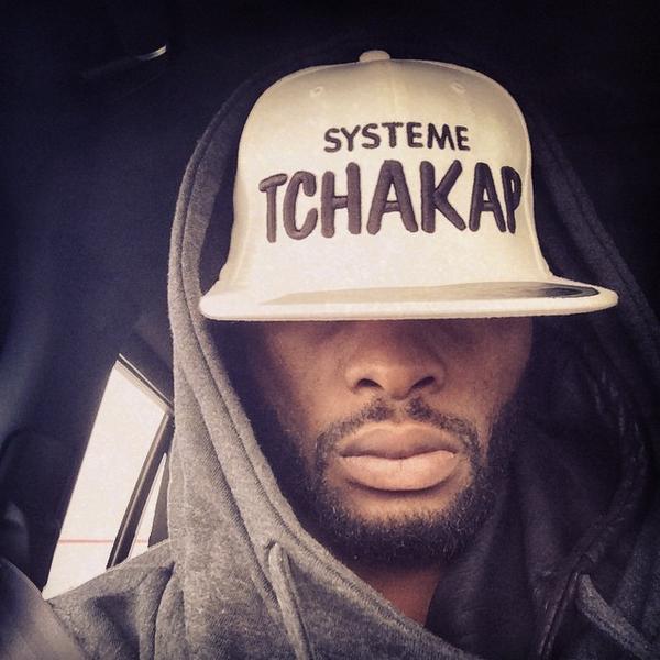 Systeme TCHAKAP ( systemetchakap)  0ef9504520ee