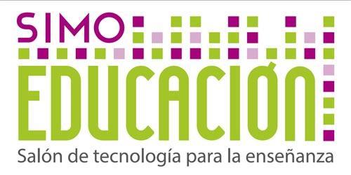 Thumbnail for SIMO Educación 2014 #SIMOEducacion14