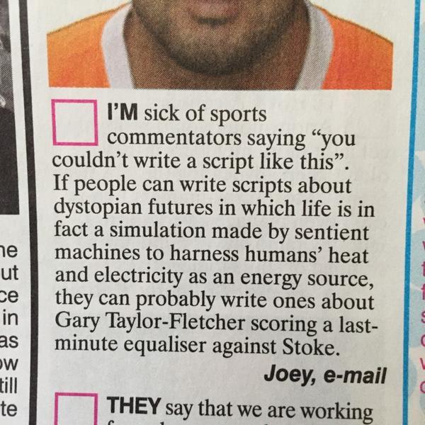 Letter O' the Day. Via @edgeloading. http://t.co/K0sBEYIyqc