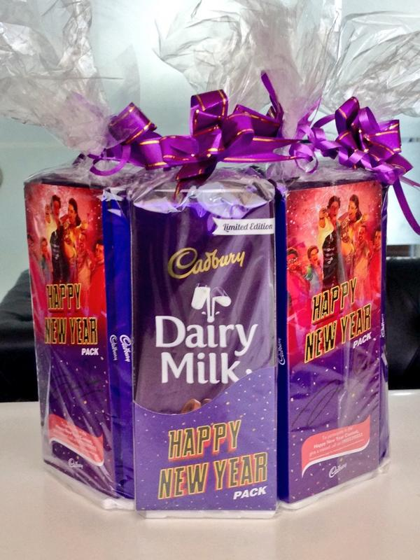 sahil mali on twitter hny nice cadbury dairy milk chocolate