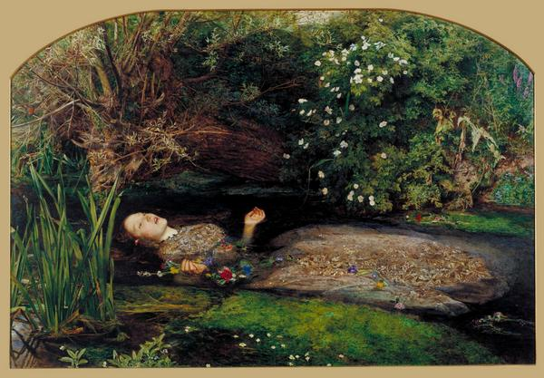 Ophelia @tate made it into the top 20 of http://t.co/6yHO2kplB4 but which 5 tate works came higher in our survey? http://t.co/tHT6tecxDr