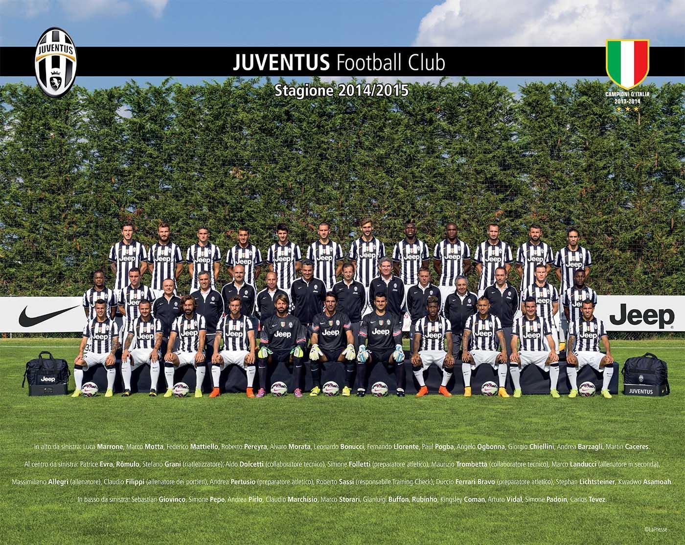 Sassuolo V Juventus: Watch Live Stream Of The Serie