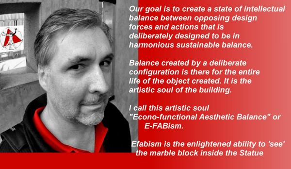 Efabism spreading #architect #architecture #design #efabism  Retweet @wjmarchitect @frankcunhaiii @ilovemyarch http://t.co/vo7F2tKEzH