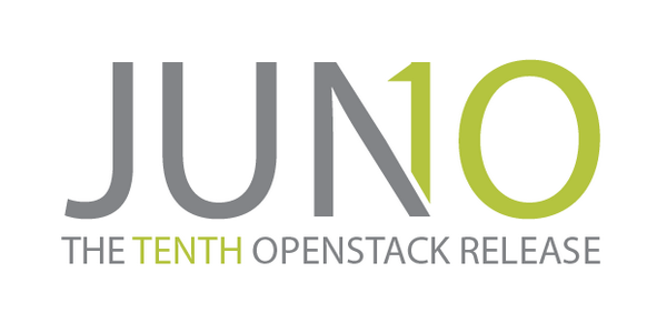 The #OpenStack 10th release, Juno, is officially here! Tune in at 11am CDT to hear what's new http://t.co/orRrC1cHXC http://t.co/SppaKCklMP