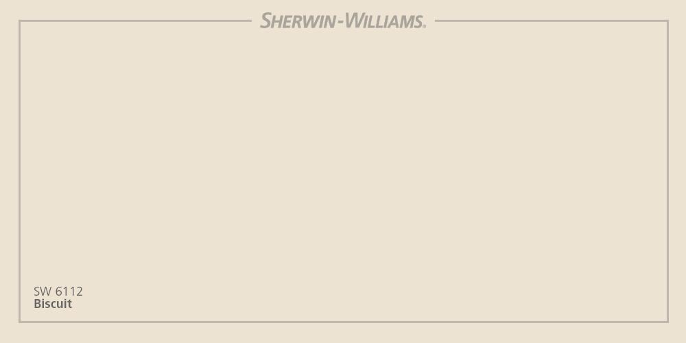 sherwin williams sherwinwilliams twitter. Black Bedroom Furniture Sets. Home Design Ideas