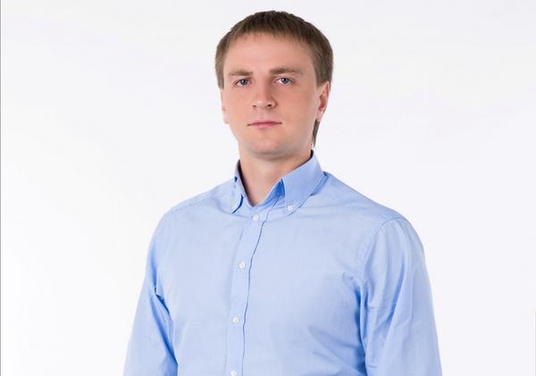 Владислав котов