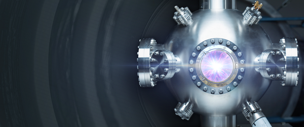 From speeding up ships to space travel, compact fusion is closer than you think: http://t.co/EuG9v0cwVV #fusionenergy http://t.co/fAgHbrmmlF