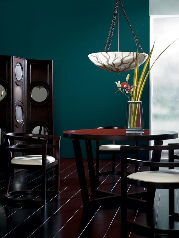 Sherwin Williams On Twitter Quot Paint Your Walls With