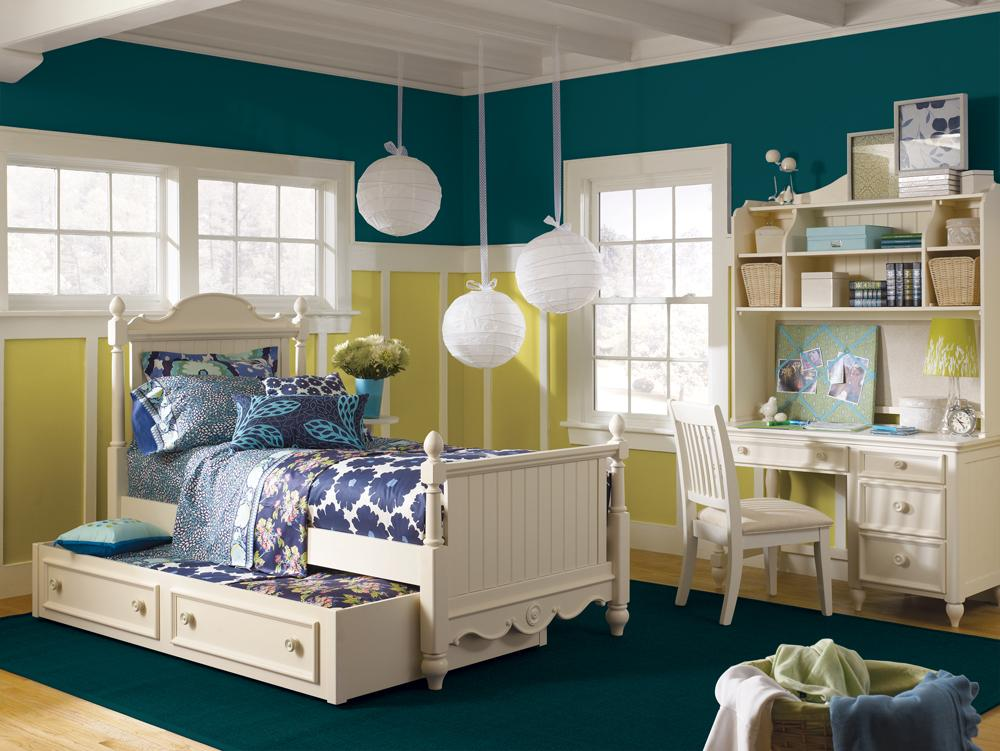 blue bedroom color sherwin williams on quot paint your walls with 10873