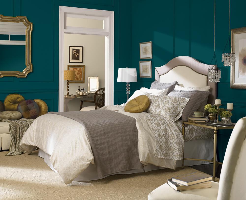 sherwin williams on twitter quot paint your walls with 12812 | b0etkxmcqaaskek large