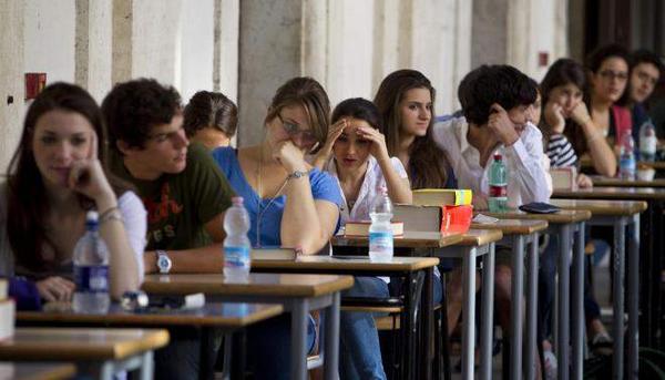 Scuola: pubblicate le materie degli esami di maturità 2015