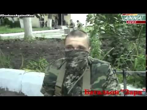 заря луганск последние новости