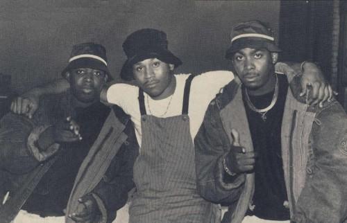RT @Milkman__Dead: The 25 Most Important Def Jam Acts of All Time: http://t.co/n8zF5xYIOZ http://t.co/o9cWrZPhZN