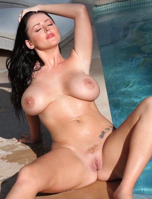 blacked porno massage erotique montelimar