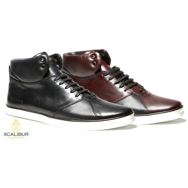 Supper clean... Supper classy... Sneakers at http://t.co/cNbFo2K3TN @mrjaxtaylor collection http://t.co/Q0p1H2mjjb