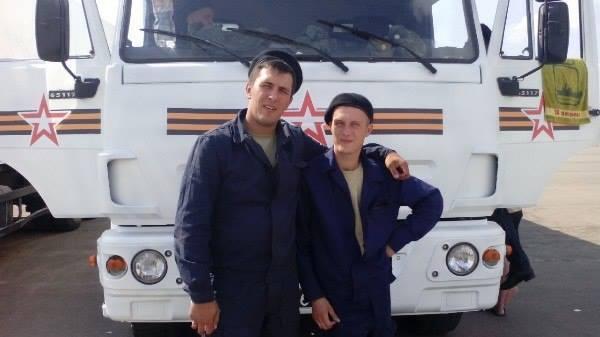 """Ромпей рассказал, о чем говорили на встрече Порошенко и Путин: """"Ключевым было слово """"исполнение"""" - Цензор.НЕТ 4980"""