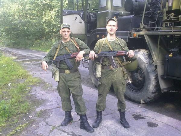 """Ромпей рассказал, о чем говорили на встрече Порошенко и Путин: """"Ключевым было слово """"исполнение"""" - Цензор.НЕТ 2467"""