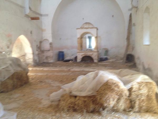 Αποτέλεσμα εικόνας για CHURCHES IN OCCUPIED CYPRUS
