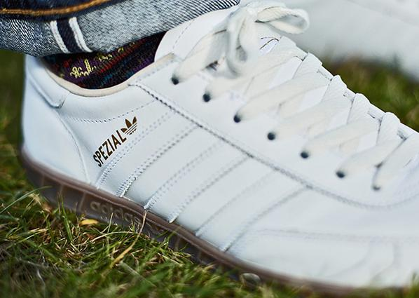 super popular e0af7 8847e Collection Deadstock Spezial From Hand Twitter On utopia The Burg 70wq7C8xr