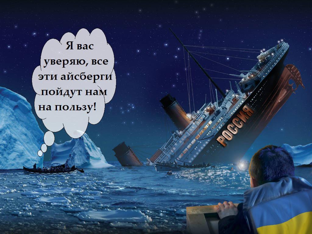 Украина и Россия договорились ускорить процесс обмена пленными, - Олланд - Цензор.НЕТ 3067