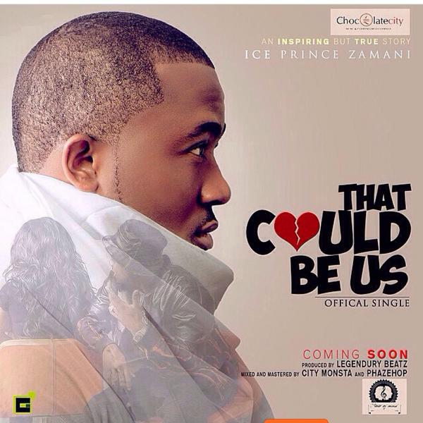 #Anticipate that function guy @Iceprincezamani new music #ThatCouldBeUs #InTheMorning. Another ANTHEM for US!!! http://t.co/TU1rxNJuBZ