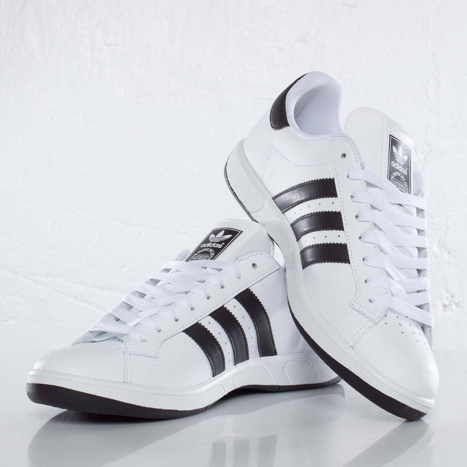 adidas white shoes price list