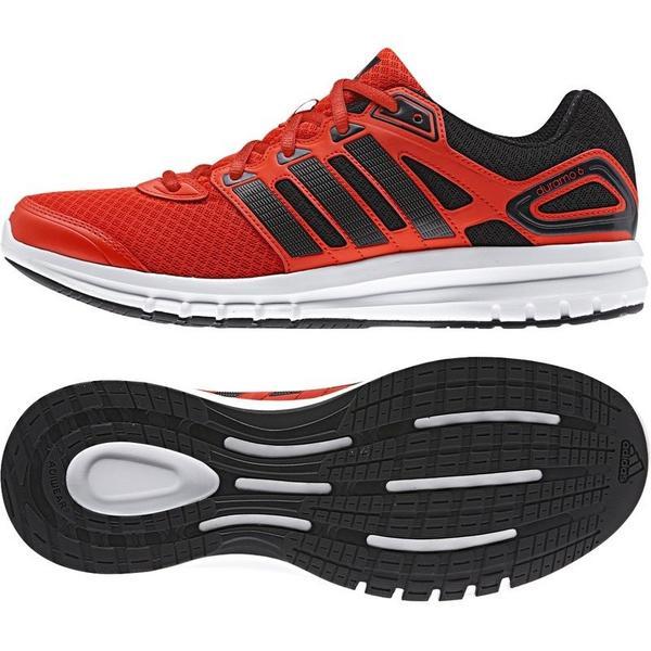 nueva especiales ajuste clásico Zapatos 2018 eBay Philippines on Twitter: