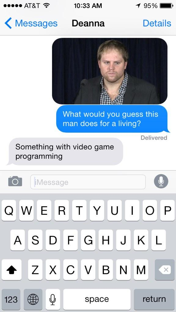 Welcome to The Temple of the Phil: The official Phil Kessel Meme ...
