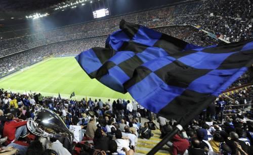 Risultato INTER NAPOLI in DIRETTA Live VIDEO GOL Calcio in tempo reale Posticipo Serie A 7a giornata oggi 19 ottobre 2014.
