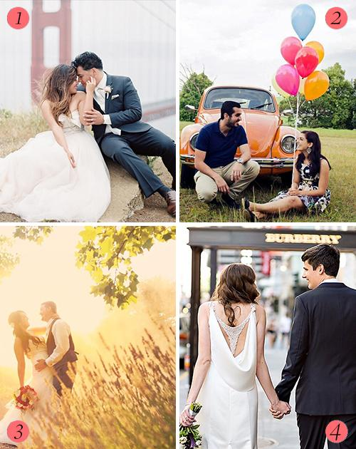 Enjoy these sweet wedding photos that our @instagram followers shared with us! http://t.co/rW7QlNdzSG http://t.co/sW6gR4nMi8