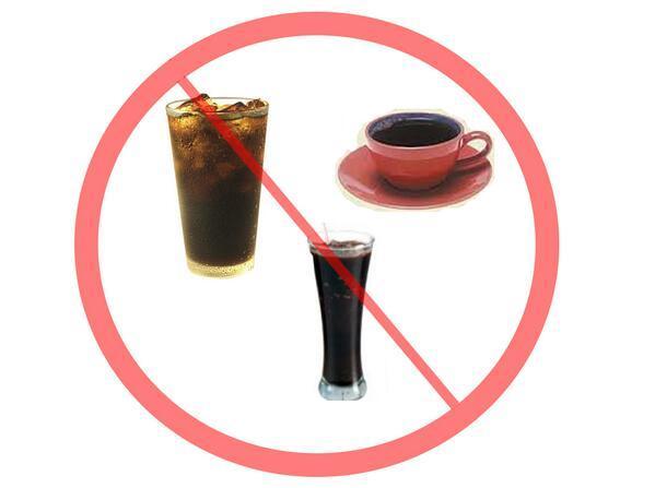 La Coca Cola fa male al nostro corpo