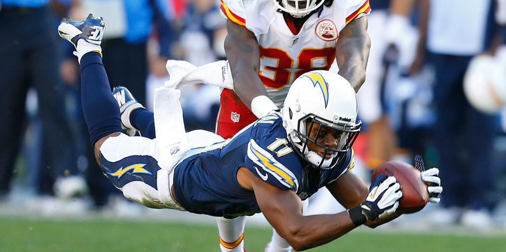 San Diego Chargers Chargers Twitter