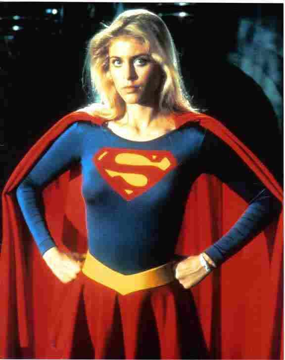 What you saying Helen Slater! ??? http://t.co/NXtgesqSUx