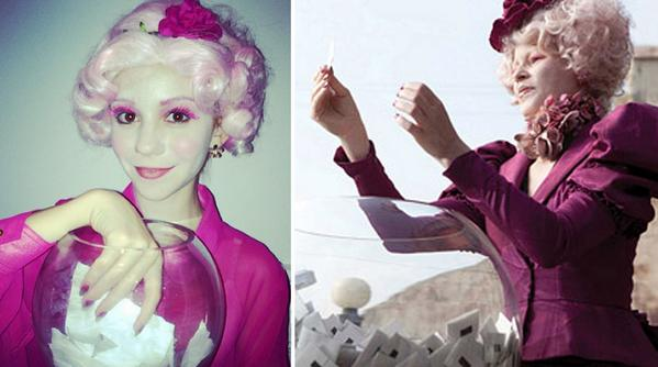 were obsessed with g_hanneliuss effie trinket halloween costume http