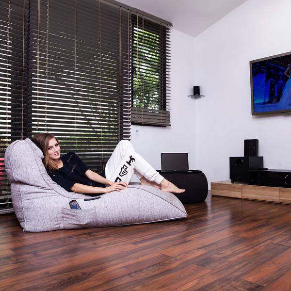 Bean Bag Furniture By Portuguese Our On Home TwitterChoose v8ON0mnw