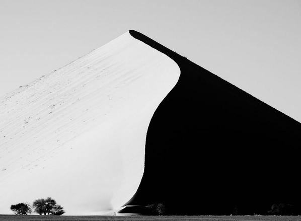 Here's a shot from #Namibia http://t.co/YX6DJEW2nc