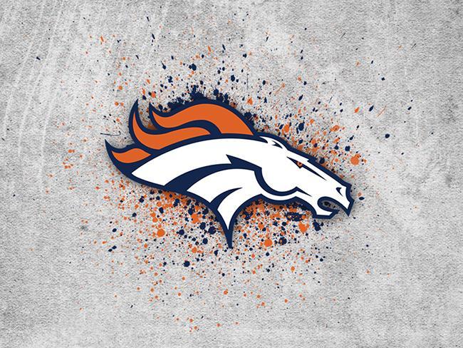 """Denver Broncos On Twitter: """"Desktop, Tablet And Mobile"""