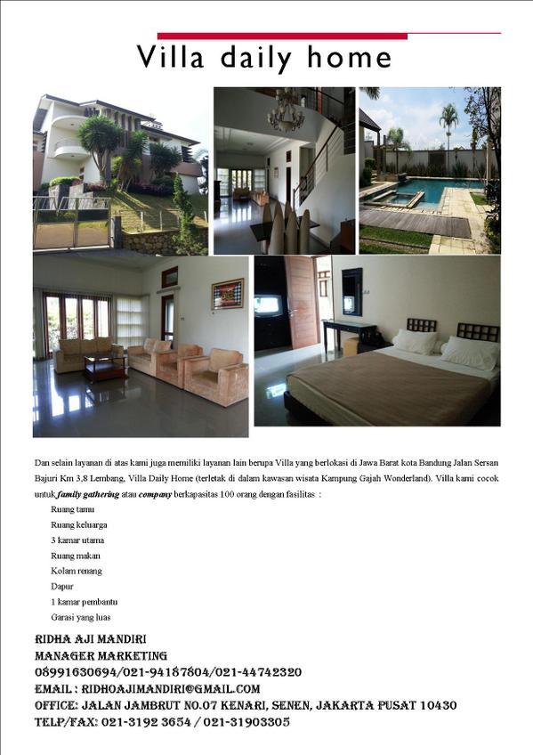 Jambrut Inn Hotel On Twitter Http T Co Yuwuoxm3ac