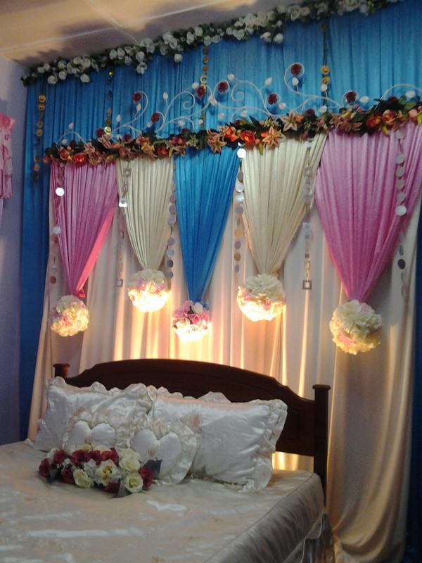 Lidelina Collection On Twitter Hiasan Bilik Tidur Http T Co M0ctwkj3bm