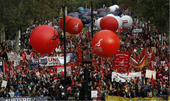 In numbers: Why so many people believe Britain needs a pay rise http://t.co/DdbH7L4k5g http://t.co/00akzdrIps