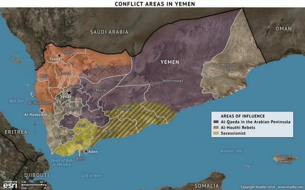 Guerre civile au Yémen B0OZ81_CcAAiAGP