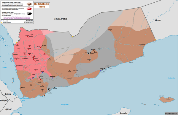 Guerre civile au Yémen B0P3-TsCIAE8tBN