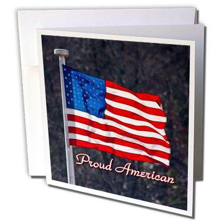 Lee Hiller Proud American USA Flag Greeting Cards #MemorialDay #FlagDay #VeteransDay <br>http://pic.twitter.com/mEHgjZcsKD  http:// bit.ly/AUSFlgCrds12  &nbsp;