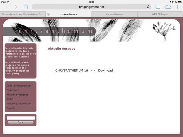 download Opera omnia. Dalla fondazione di \'Utopia\' alla vigilia della