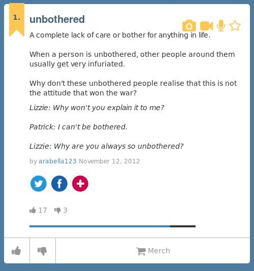 pierde în greutate dicționar urban