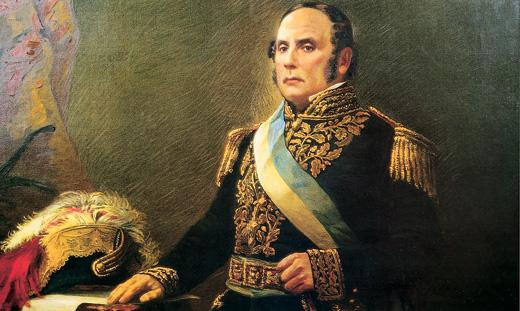 """Resultado de imagen para batalla de Caseros según Felipe Pigna"""""""