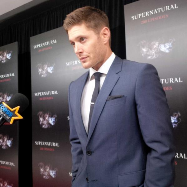 .@JensenAckles at #SPN200 http://t.co/vqgcEtPeyw