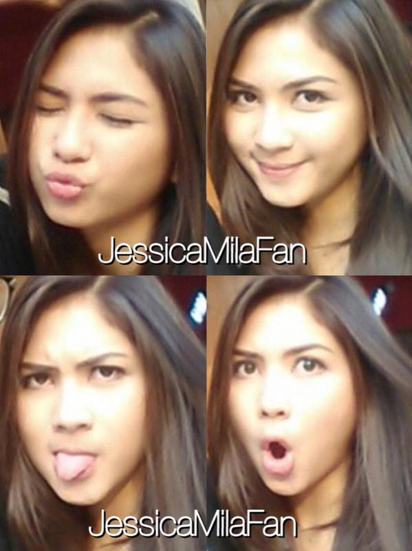 Jessica ala pic 18