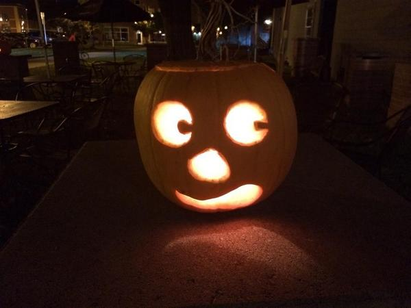 Pumpkin said he feared for his life  #pumpkinfest http://t.co/KM2KDW9lYl