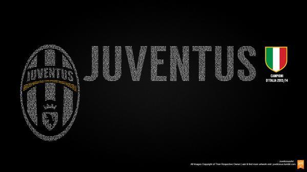 Piemontelicious On Twitter Free Download Juventus Pc